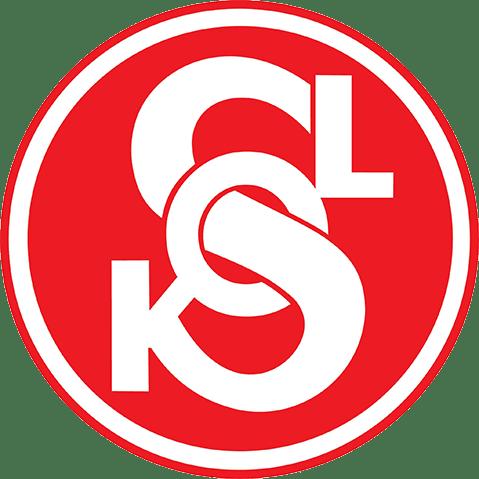 ceska-obec-sokolska-logo-v2