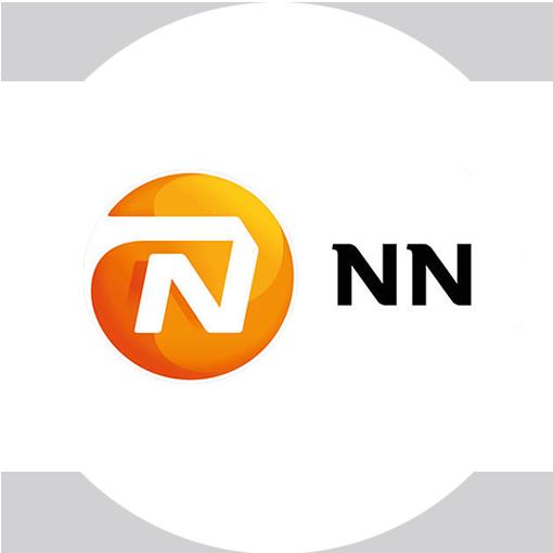 NN Česká republika